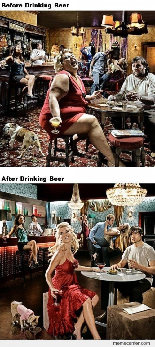 Before-and-After-Beer