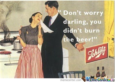 Dont-Worry-Honey-You-Didnt-Burn-The-Beer