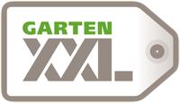 LogoGartenXXL