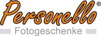 LogoPersonello