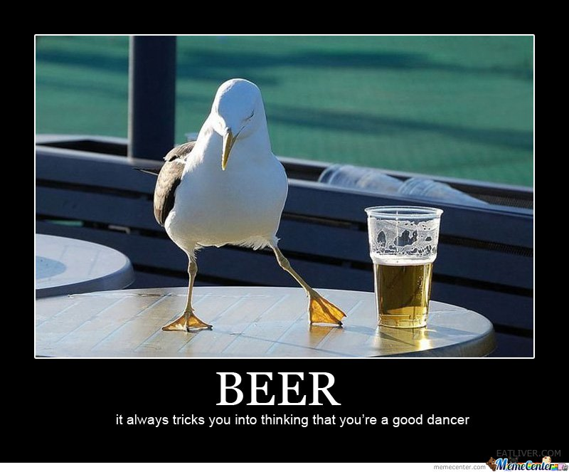 beer moewe