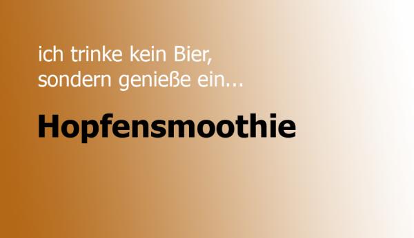 bier-begriffe-hopfensmoothie