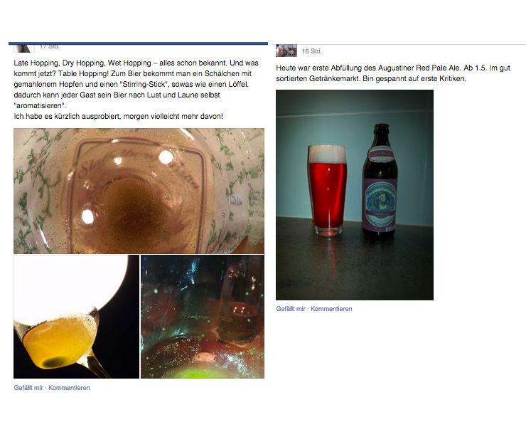 bier-scherze