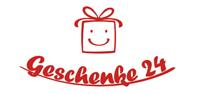 geschenke24-logo