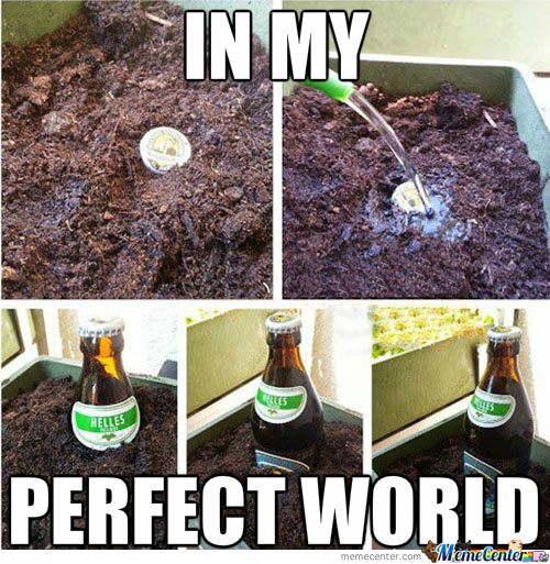 home-grown-beer