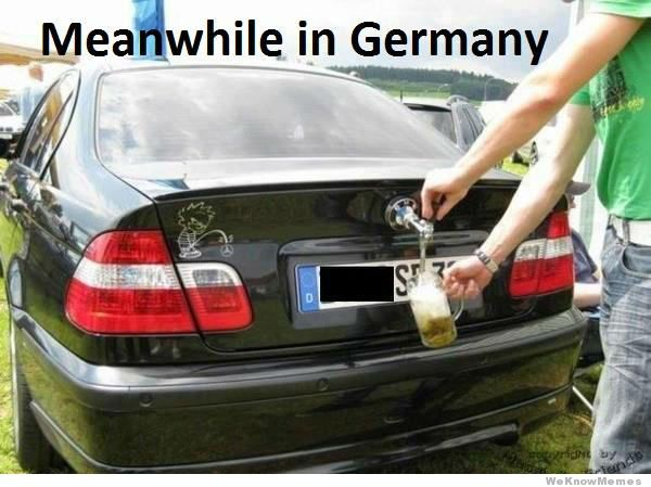 meanwhile-in-germany