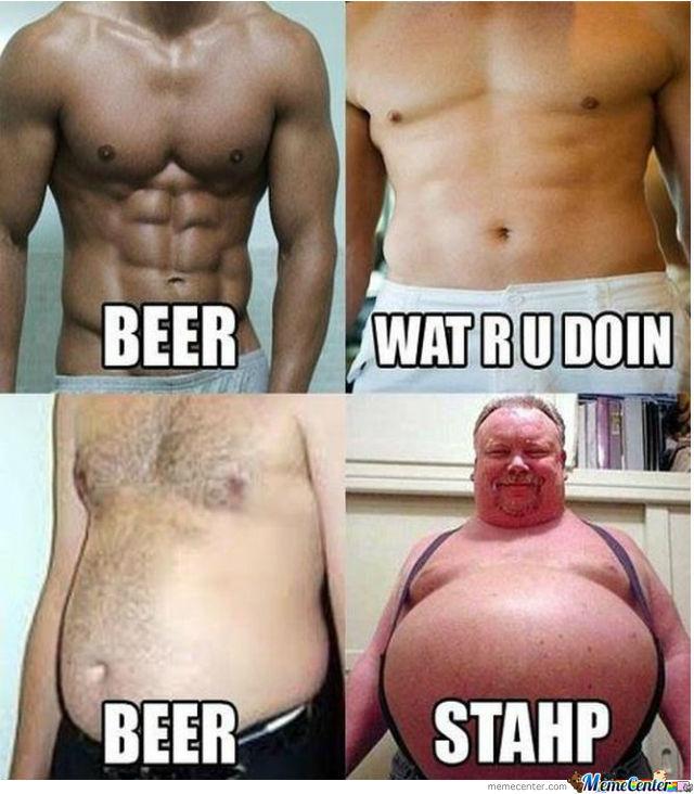 stahp-beer