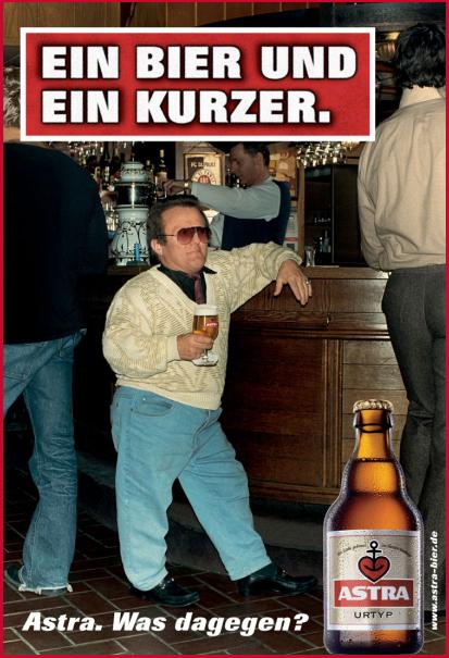 astra-bier-kurzer