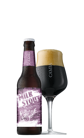 camba-milk-stout